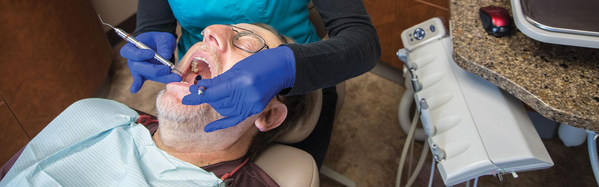 wihlm-dental-oshkosh-wi_slide6